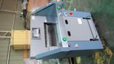 China brand cutting machine