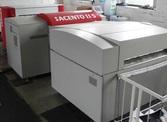 AGFA Acento IIS (PT-R4300S)-MA-