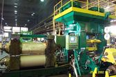 Used ROLLING MILL SC