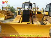 D5H CAT Used Bulldozer