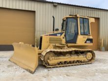 Used Dozers for sale in Oregon, USA | Machinio