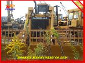 D7H CAT Used Bulldozer