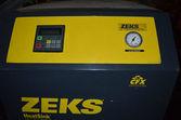 Zeks 250HSGA500 35212