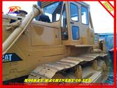 Used CAT D8K Bulldoz