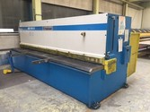 Used 2000 ERMAKSAN 4100X6 MOD H