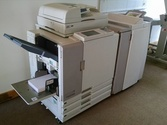 Riso ComColor 7050 Full Color I