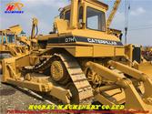 Used 1996 CAT D7H Bu