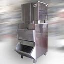 Ice machine Higel HEC 800 EB 5