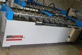 Setmaster Collator SRA4 12 Stat