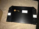 Terex AC250-1 IFM Box 59922812