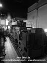 3.4 MW HFO Power Plant MAN 8L 3