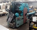 Used 2002 Halm EnvelopeMaster 4
