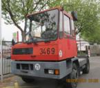 1995 MAFI MT25 4X2