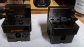 System 3R Macro Electrode Squar