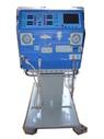Gambro AK-200 S Dialysis machin