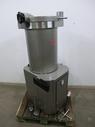 Hydraulic stuffer Mainca EI-50