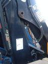 2007 HIAB XS 099 B-2 HiDuo Cran
