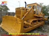 Komatsu D155A-1 used bulldozer