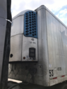2005 THERMO KING  TRAILER
