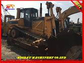 D9R CAT Used Bulldozer