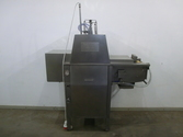 Injector Inject Star BI-13B