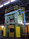 EK 320 KJ COUNTERBLOW FORGING H