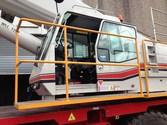 Used 2013 LINK-BELT RTC 80130-I