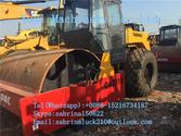 Used Dynapac CA251D