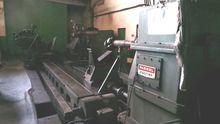 1977 FARREL GIUSTINA 1300X9800m