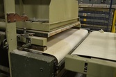 2000 Orma LCC 37/46 Press Line