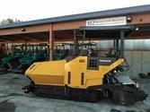 Used 2005 VOLVO ABG