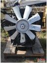Cummins M11 Diesel Engine