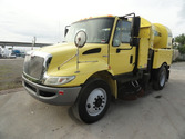 Used 2008 International 4300 Du