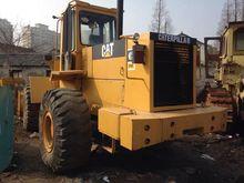 Used CAT 950E wheel loader , CA