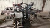 Dubois single coater