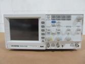 GW Instek GDS-2102 Digital Stor