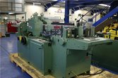 Used MULLER MARTINI 240 TRIMMER