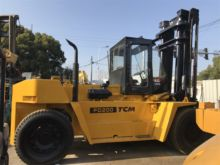 Used Shanghai Diesel Engine for sale  Caterpillar equipment