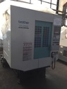 2008 BROTHER TC S2D CNC DRILL T