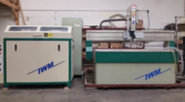 2015 International Waterjet Mac