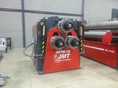 New JMT PBH 125 Angle Roll