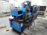 Injection Molding Machine BORCH