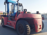 SMV Konecranes SL20-1200