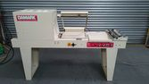 Damark Comi Shrink Wrapper £350