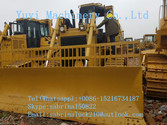 CATERPILLAR D7R DOZER,D7R CATER