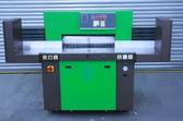 EBA 10/720 CNC Programmable Gui