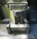 CNC Turning & Milling machine G