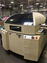 MPM 3000 Screen Printer #042017