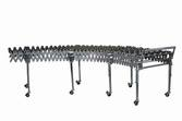 Propac FC-450 Flexible Conveyor