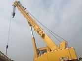 TADANO Crane 30 ton
